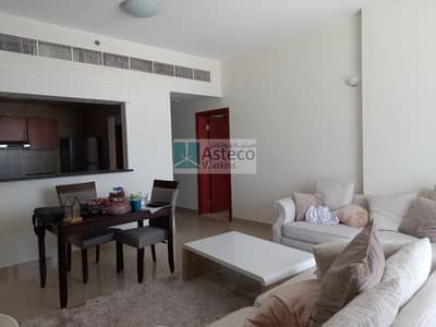1 Bedroom Apartment for Sale in Dubai Sports City, Dubai - Vacant 1 Bedroom for Sale Hub Canal 2 !