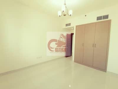 شقة 3 غرف نوم للايجار في الجداف، دبي - Brand New   Excellent 3/BR with store   Affordable price   70K Only   All Amenities