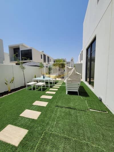 فیلا 6 غرف نوم للبيع في أكويا أكسجين، دبي - 2 Years Payment Plan | Standalone Villa | Type V2 | Damac Hills 2 | VIP
