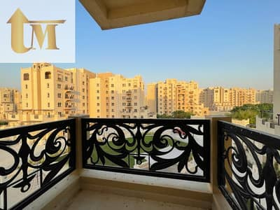 1 Bedroom Apartment for Sale in Remraam, Dubai - Vacant  1 Bedroom   Closed Kitchen   Ready to Move   Balcony  