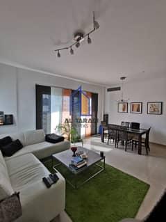 شقة في الریف داون تاون الريف 3 غرف 1200000 درهم - 5200113