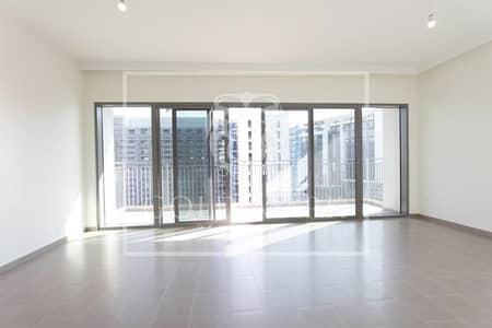 شقة 1 غرفة نوم للبيع في دبي هيلز استيت، دبي - Closed Kitchen   Community Park View   High Floor