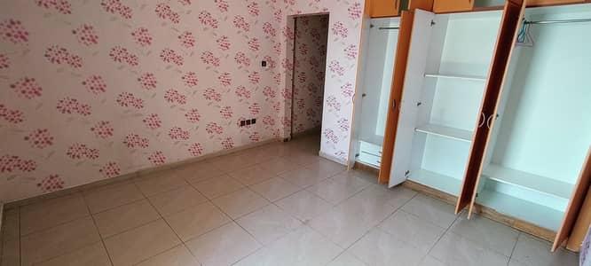 شقة 1 غرفة نوم للايجار في الراشدية، عجمان - شقة في أبراج الراشدية الراشدية 1 غرف 20000 درهم - 5200046