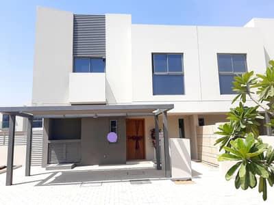 3 Bedroom Villa for Rent in Muwaileh, Sharjah - Brand New 3BR Villa   Al Lilac   Corner Unit   Ready to Move