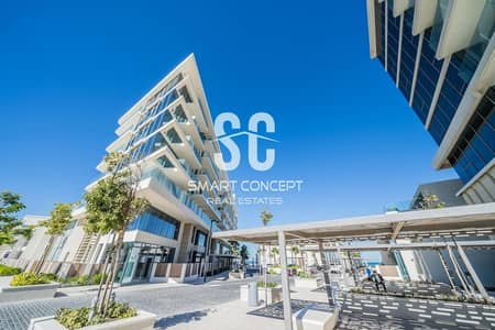 3 Bedroom Flat for Sale in Saadiyat Island, Abu Dhabi - A Luxurious Yet Affordable Family Home