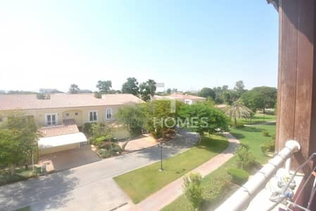 2 Bedroom Flat for Sale in Green Community, Dubai - Upgraded |Next to Park and Shops | V. O. T