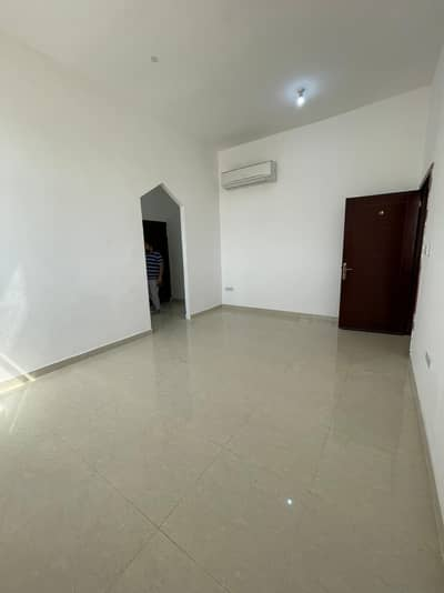 1 Bedroom Flat for Rent in Shakhbout City (Khalifa City B), Abu Dhabi - Specious 1 BHK Apartment Available For Rent At Shakhbout City