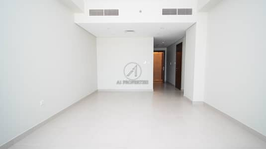 1 Bedroom Flat for Rent in Al Satwa, Dubai - Spacious with Laundry Room| Brand New|Balcony