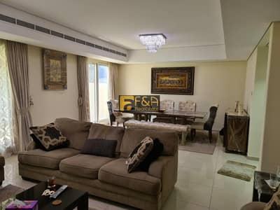 تاون هاوس 3 غرف نوم للايجار في مويلح، الشارقة - Amazing 3Br  Middile Unit  Al Jouri Zahia
