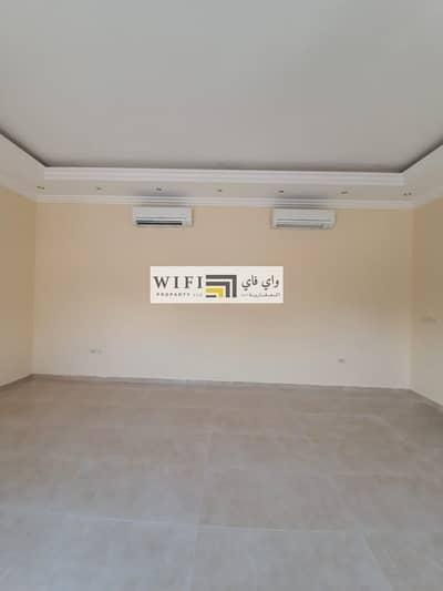 فیلا 6 غرف نوم للايجار في بين الجسرين، أبوظبي - For rent in Abu Dhabi