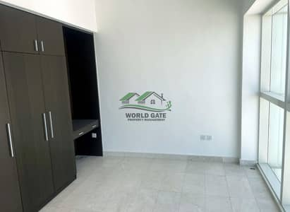 2 Bedroom Flat for Sale in Al Reem Island, Abu Dhabi - Your Dream Stylish and Elegance Home  HOT DEAL!