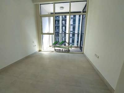 شقة 3 غرف نوم للبيع في جزيرة الريم، أبوظبي - Hot offer for Sale!