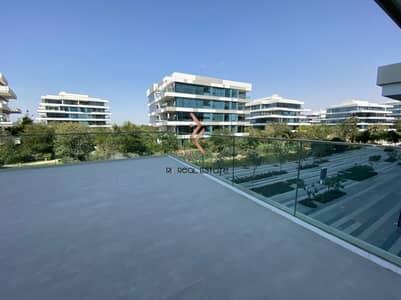مکتب  للبيع في البراري، دبي - Stunning Office For Sale