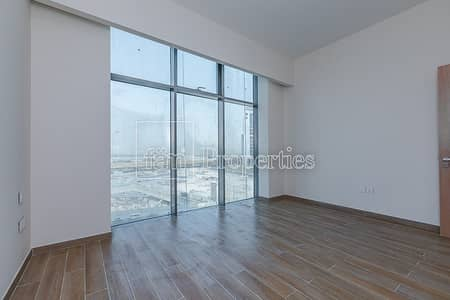 2min from Dubai mall | Canal view | 2BR+maid's