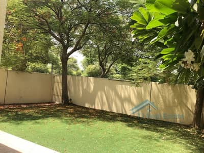 2 Bedroom Villa for Sale in The Springs, Dubai - Investor Deal| Near to Park and Pool | Accessible Location