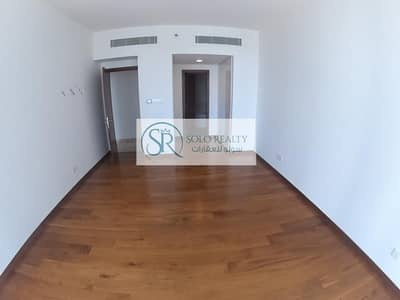 2 Bedroom Flat for Rent in Zayed Sports City, Abu Dhabi - Limited Offer |Pay For 11 Months & Get 1 Month Free  | Amazing 2 BR+ Laundry |Balcony |