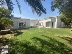 Close to Gate and Park | 9,916 sq. ft Plot