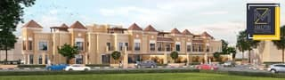 3 READY by JAN 2022   WITH Swimming Pool   SPECIAL OFFER   Best Price   Huge 4 Bedroom Villa