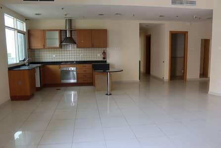 شقة 2 غرفة نوم للايجار في واحة دبي للسيليكون، دبي - شقة في واحة الينابيع واحة دبي للسيليكون 2 غرف 68000 درهم - 5201158
