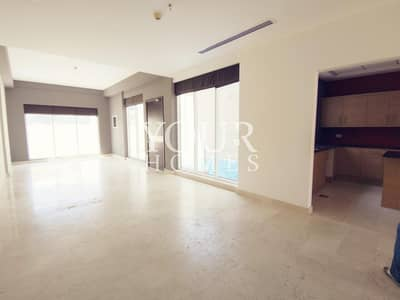4 Bedroom Townhouse for Rent in Jumeirah Village Circle (JVC), Dubai - Us    4 Bed+Basement Townhouse with PRIVATE POOL
