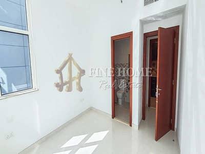 فلیٹ 2 غرفة نوم للايجار في دانة أبوظبي، أبوظبي - Spacious 2 BR Apartment I For Rent