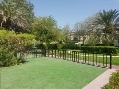 4 Bedroom Villa for Rent in Al Barsha, Dubai - LIMITED OFFER_4 BHK WITH MAIDS ROOM AT PRIME LOCATION