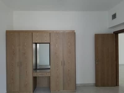 فلیٹ 2 غرفة نوم للايجار في واحة دبي للسيليكون، دبي - شقة في بن غاطي ستارز واحة دبي للسيليكون 2 غرف 60000 درهم - 5201471