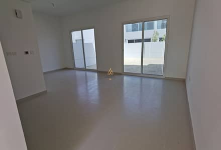 3 Bedroom Townhouse for Sale in Mudon, Dubai - 3 Bed + Maid | Brand New