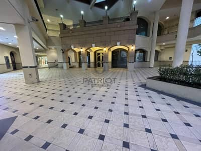 Shop for Rent in Jumeirah, Dubai - Prime Location ! Shisha  Café ! Restaurant !0% Commission
