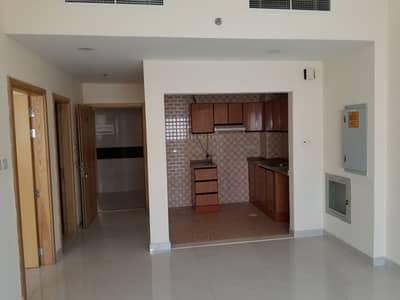 1 Bedroom Apartment for Rent in Ras Al Khor, Dubai - Staff Accommodation For Rent in Ras Al Khor Ind. 2