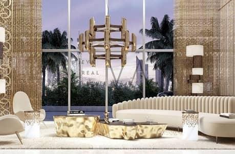 2 Bedroom Flat for Sale in Dubai Harbour, Dubai - Resale | Original Price | Full Dubai Marina View