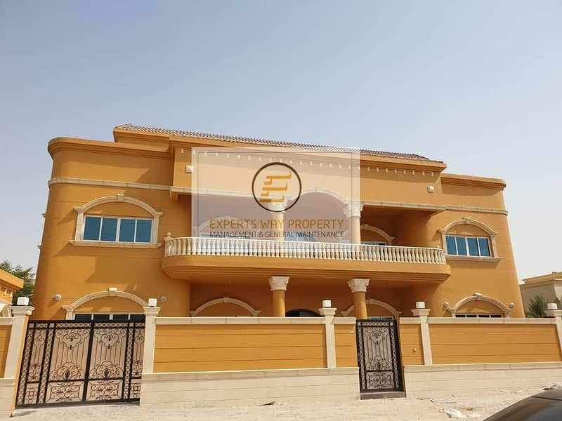 Brand New Amazing Studio available for rent in khalifa A
