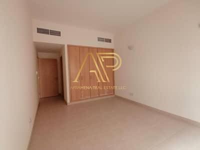 شقة 2 غرفة نوم للايجار في الحضيبة، دبي - Huge & Peaceful  2BR |1 Month Free | Pay up to 12 Cheques