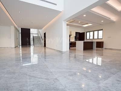 فیلا 5 غرف نوم للبيع في مدينة محمد بن راشد، دبي - Corner Villa I Biggest Plot I Landscaped w/ Private Pool