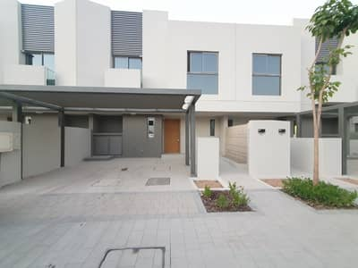 3 Bedroom Villa for Rent in Muwaileh, Sharjah - Luxurious with modern design brand new 3bed townhouse just 110k with all facilities