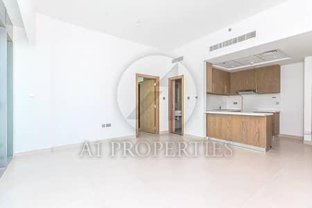 شقة 2 غرفة نوم للبيع في مجمع دبي للعلوم، دبي - Vacant on Transfer - Open View - Mid Floor