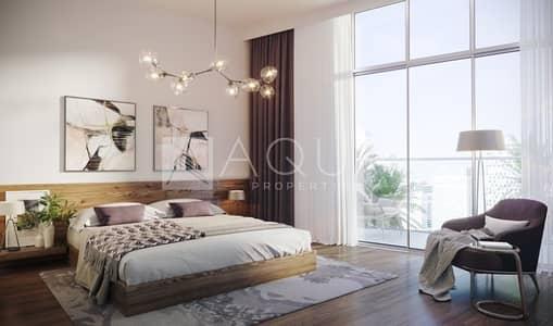 استوديو  للبيع في قرية جميرا الدائرية، دبي - Luxurious Studio | Brand new | Flexible plan