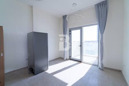 استوديو  للايجار في الفرجان، دبي - BRAND NEW STUDIO- CHILLER FREE- NEAR METRO