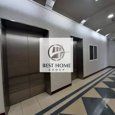 Office for Rent in Mohammed Bin Zayed City, Abu Dhabi - Perfect Business with a Perfect office for Rent