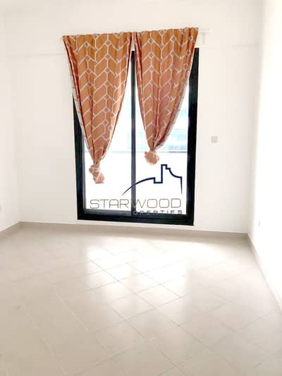 Studio for Rent in Dubai Marina, Dubai - Bright and Immaculate  Great View
