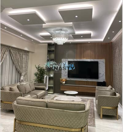 3 Bedroom Flat for Sale in Business Bay, Dubai - Large 3BR Near Metro | 2 Parking | Multiple Options