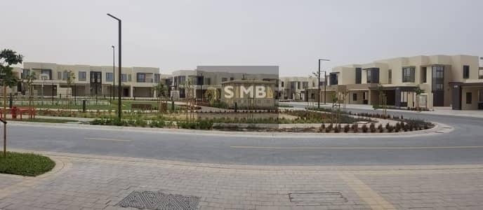 فیلا 4 غرف نوم للبيع في قرية جميرا الدائرية، دبي - Amazing 4 Bedrooms Type 2E Near to Park | 2.85M