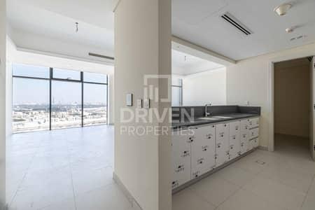 2 Bedroom Apartment for Sale in Downtown Dubai, Dubai - Luxurious & Captivating   Prime Location