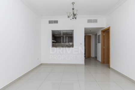 Building for Sale in International City, Dubai - Residential Building For Sale   High ROI