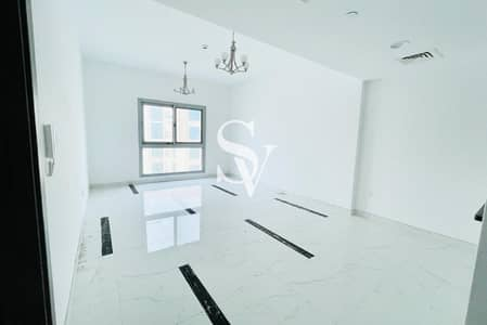 شقة 1 غرفة نوم للايجار في قرية جميرا الدائرية، دبي - Elegant 1 Bed   1 month free   Call Today