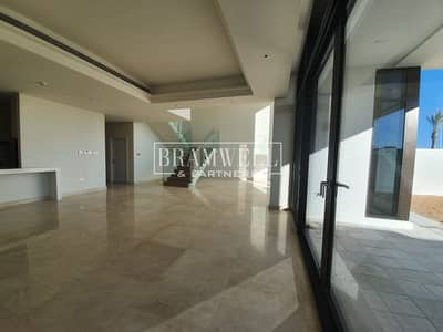 4 Bedroom Townhouse for Rent in Saadiyat Island, Abu Dhabi - Amazing 4 Bedroom Townhouse- Available Now!