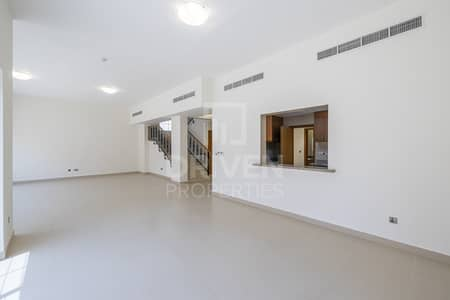 4 Bedroom Villa for Rent in Nad Al Sheba, Dubai - Brand New Villa plus Maid's Room   Large