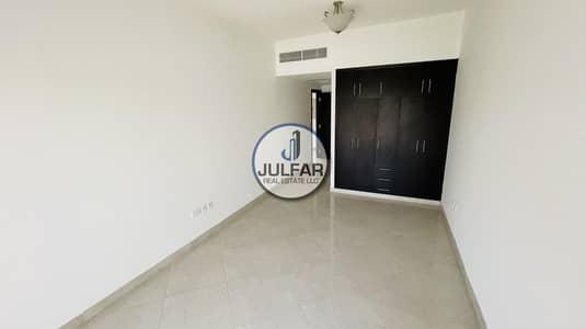 4 Bedroom Villa for Rent in Al Hamra Village, Ras Al Khaimah - AMAZING 4BHK+ Maid's Room in Al HAMRA VILLAGE
