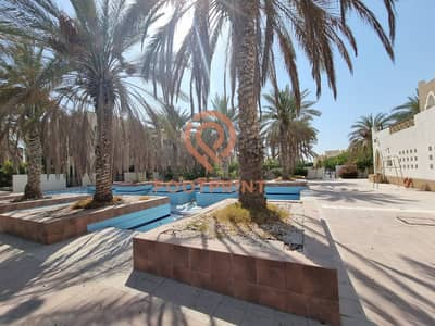 Building for Sale in Dubai Investment Park (DIP), Dubai - Investor Offer ! 10 % ROI FULL BUILDING FOR SALE IN DIP