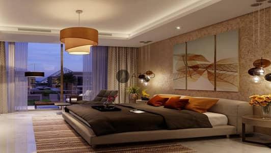 6 Bedroom Villa for Sale in Dubailand, Dubai - Modern Infrastructure I Stupendous Living I P. Plan